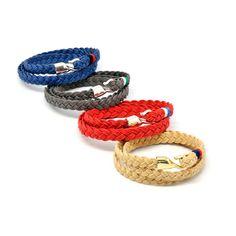Bracelet Killick - Miansai - $60