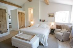 Le Mas Romarin | Holiday rental property in Provence with private pool