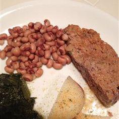 Meatloaf Recipes on Pinterest | Meatloaf Recipes, Meat Loaf and Turkey ...