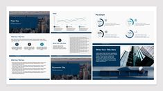 Free Powerpoint keynote template design #free #powerpoint #keynote #templates #template #design Powerpoint Template Free, Keynote Template, Templates Free, Design Templates, Text Pictures, Infographic Templates, Free Reading, Educational Technology, Color Themes