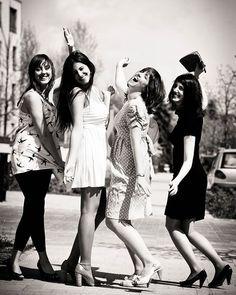 Öröm és bódottá  #vividesign #lánybúcsú #öröm #boldogság #elkelt #bódottá
