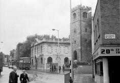 The Hackney Society ( London History, Hackney, Photo, East End London, Old London, East London, London, Greater London, Bethnal Green