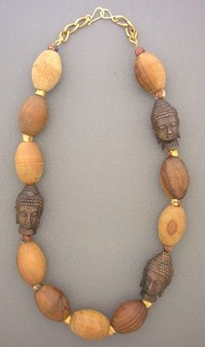 anna holland jewelry | Anna Holland necklace | Beading, Jewelry Making, etc.