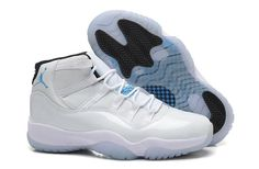 promo code 624aa 94c27 Buy Girls Air Jordan 11 GS White Black-Legend Blue On Sale Cheap Price  Womens from Reliable Girls Air Jordan 11 GS White Black-Legend Blue On Sale  Cheap ...
