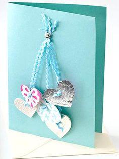 http://handmade-website.com/handmade-valentines-day-cards-photos/
