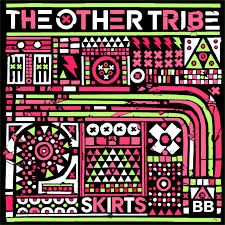 other tribe - Google Search