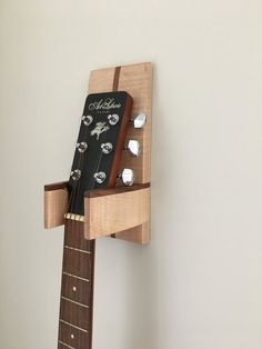 Nifty Hacks 3 Best Bathroom Cleaning Tricks Wedding Guest Favors – I Guitar Shelf, Guitar Wall Hanger, Guitar Display, Ukulele Wall Mount, Wood Guitar Stand, Maple Walnut, Bathroom Cleaning Hacks, Wall Anchors, Amazing Bathrooms