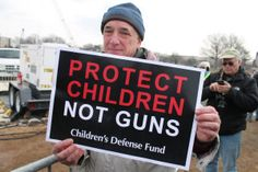 Leaked Liberals' Secret Gun Control Playbook: How To Exploit National Tragedies to Pass Gun Control Posted on August 28, 2013 by Tim Brown