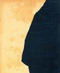 Pierrette Bloch — Sans titre, 1969