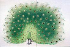 http://blog-imgs-35.fc2.com/n/e/k/nekoarena/20100428233320b78.jpg