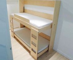 A double murphy bunk bed by casa kids murphy bunk beds top 7 wonderful murphy bunk beds inspirational solutioingenieria Image collections
