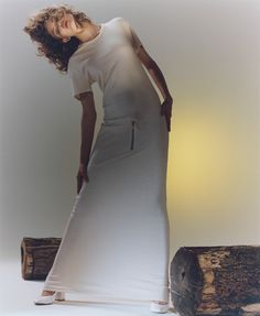 model: lindsey wixson (society) photographer: janneke van der hagen
