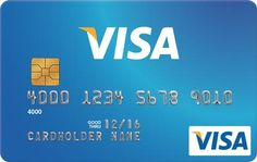 Credit card chip and pin adoption to change consumer business wgvu Rewards Credit Cards, Best Credit Cards, Coin Card, Savings Bank, Visa Gift Card, Gift Card Giveaway, I Win, New Tricks, How To Apply