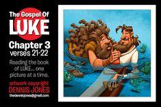 Luke3-3
