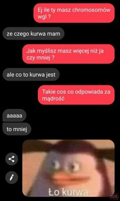 Polish Memes, Very Funny Memes, Humor, Haha, Funny Pictures, Jokes, Text Posts, Fanny Pics, Hilarious Memes