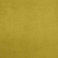 Warwick Fabrics : GALAXY, Colour SUNSHINE
