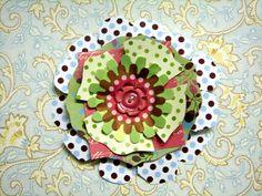 Paper_flowers