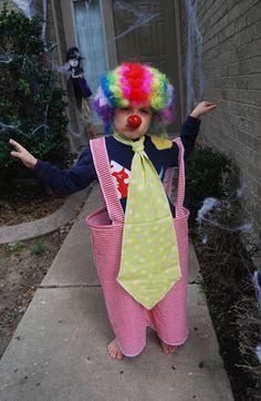Costume Tutorials   Sew Mama Sew  