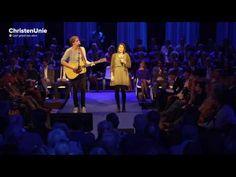 Matthijn Buwalda & Kinga Bán - Vuur  (Live op het verkiezingscongres) Concert, Youtube, Seeds, Recital, Festivals, Youtubers, Youtube Movies