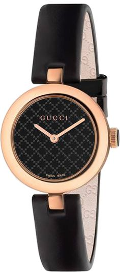 be0d3121ad1 Gucci Diamantissima YA141501 Item    YA141501 Mega Fashion