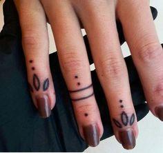 tatuagem-anel-17.jpg (508×479)