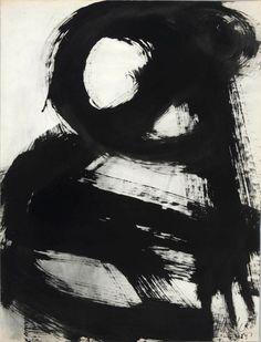 Antoine Mortier (1908-1999) -
