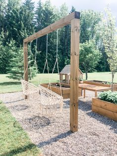 Backyard Patio Designs, Backyard Projects, Outdoor Projects, Backyard Landscaping, Outdoor Spaces, Outdoor Living, Outdoor Decor, Garden Inspiration, Future House
