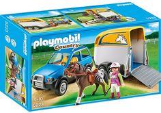 playmobil 5223