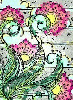 prints for sale  contact Jennifer M Kau on facebook