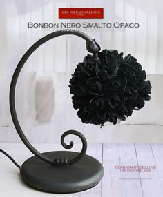 1000+ images about Table Lamp on Pinterest  Wrought iron, Table lamps ...