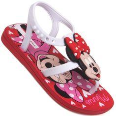 dd7c2a2ef 9 melhores imagens da pasta Sapatos   Shoes, Tennis e Wide fit ...