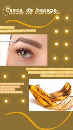 Skin Care Spa, Face Skin Care, Best Beauty Tips, Beauty Hacks, Beauty Care Routine, Pretty Hurts, Story Instagram, Facial Care, Tips Belleza