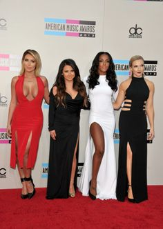 Happy Monday Braves !!! Come Take A Look At The Highlights From The 2013 #AMAs: Performances, Best &Worst Dressed List, & More !!! bravechica.com/... #DanityKane #amas #2013 #redcarpet #fashion #style #trends #music @BraveChica #latinablogger #wardrobestylist