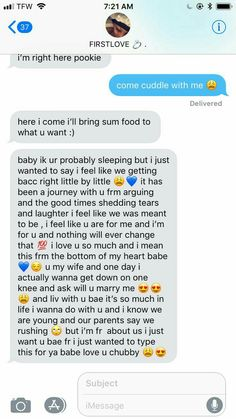 33 Best CUTE MESSAGES  images in 2019 | Bae quotes, Boyfriend