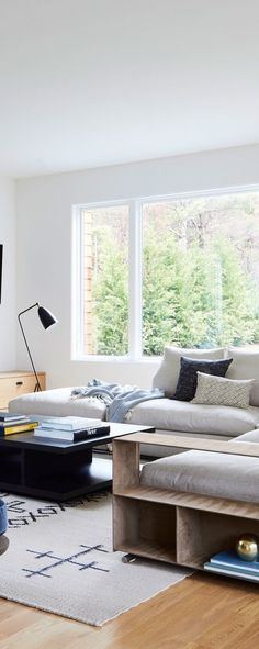Top living room inspiration 2019 exclusive on mafahomes.com Living Room Inspiration, Living Room Designs, Explore, Contemporary, Top, Home Decor, Decoration Home, Room Decor, Decorating Living Rooms