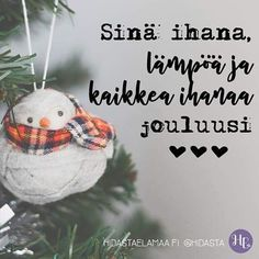 Diy And Crafts, Photo And Video, Christmas Ornaments, Holiday Decor, Instagram, Quotes, Quotations, Christmas Jewelry, Christmas Decorations