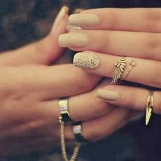 Nails Arts Ideas ...