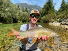 Slovenias rivers are the perfect environment for wild grayling #grayling #temolo #äsche #fishingmakesyouhappy #fliegenfischen #catchandrelease #itonlycountsonthefly #flytying #aosfishing #fishing #fischen #flyfishing #fluefiske #fluefiskeri #perhokalastus #vliegvissen #tightlines #pescaconmosca #pechemouche #graz #austria #angeln #keepemwet #keepemwetfishing #keepfishwet #flyfishingaddict #seewhatsoutthere @orvisuk @aosfishing @orvisflyfishing @loop_tackle @simmsfishing @guidelineflyfish @riopro Graz Austria, Fly Tying, Slovenia, Fly Fishing, Rivers, Environment, Instagram, Fishing, River