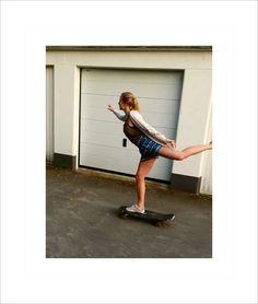 #skating#skatinbalerina#me#girl#firstpicture