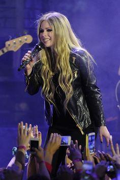 Avril Lavigne 2015 - Google Search
