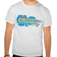 =>Sale on          	Superman - Electronic T-shirt           	Superman - Electronic T-shirt We have the best promotion for you and if you are interested in the related item or need more information reviews from the x customer who are own of them before please follow the link to see fully reviewsR...Cleck See More >>> http://www.zazzle.com/superman_electronic_t_shirt-235866910458556975?rf=238627982471231924&zbar=1&tc=terrest