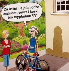 - Bicycle - Funny picture, funny picture and funny videos to discover on VDR - Sellers of dreams. Discover the best pictures and funny pictures of the web! Silly Memes, Dankest Memes, Funny Memes, Jokes, Funny Videos, Cool Pictures, Funny Pictures, More Words, Funny Cartoons