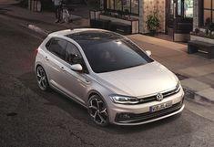 Νέο Volkswagen Polo R-Line - autoliveris Volkswagen Polo, Volkswagen Models, Ford Gt, Maserati, Lamborghini, Audi Tt Mk1, Peugeot, Mercedes Benz, Van Vw