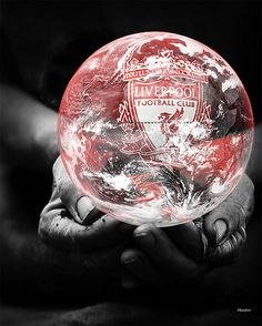 LFC - We Are The World
