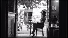 Просто находка для тех, кто наконец-то хочет разобраться во всех этих ристретто, эспрессо, капучино, латте маккиато, кафе латте и в том, что латте - это просто молоко:). Отличный фильм с Леонидом Парфеновым от Филипс-Саеко. Как раз для воскресенья :)   Perfetto! Секреты итальянского кофе http://youtu.be/qTX5Uwmrk9I  #coffee #lattemacchiato #caffelatte #cappuccino #espresso #ristretto #кофе #эспрессо #капучино #латтемаккиато #кафелатте #ристретто