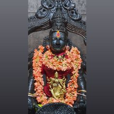 Kannada Movies, Durga Goddess, Samurai, Temple, Instagram, Art, Art Background, Temples, Kunst