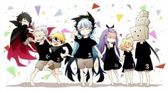 Servamp Anime, Otaku Anime, Anime Guys, Vampires, Servamp Tsubaki, Sleepy Ash, Anime Places, Wings Drawing, Anime Child
