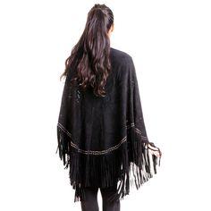 http://www.black.co.uk/media/images/_black-suede-studded-cape-5_L.jpg