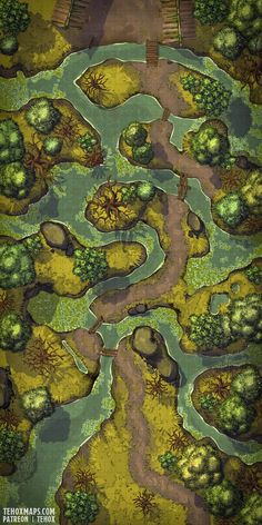 Fantasy City Map, Fantasy Places, Dungeons And Dragons Homebrew, D&d Dungeons And Dragons, Fantasy Battle, Medieval Fantasy, Dnd World Map, Rpg World, Animal Crossing Qr Codes