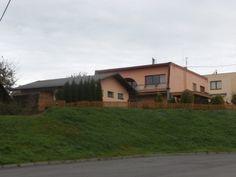 Aukce rodinného domu 2x 3+1, Služovice u Opavy Nejnižší podání 1 350 000 Kč Lokalita Služovice Ulice Služovice 120